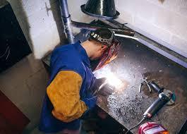 welding-image-2