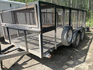 14ft-utility-trailer